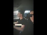 28.07.18-авто,красивые места-машина Арса.Шаст