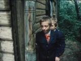 vlc-pesnja-10-2018-10-08-09-h-1984-Гостья из будущего 1 серия-mp4-film-made-sssr-nachalo-qqq-scscscrp