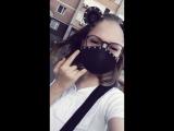 Snapchat-1061577572.mp4