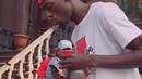 6IX9INE - GUMMO (OFFICIAL MUSIC VIDEO)