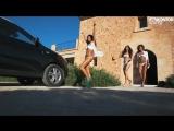 Bodybangers Feat. Victoria Kern - Tonight (Official Video HD)