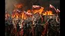 Почему Черчилль назвал Польшу гиеной Европы