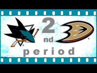 NHL-2018.09.20_SJS@ANA (1)-002