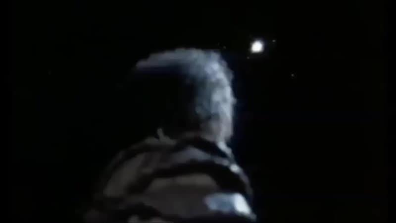 За нами следят с Луны- Вавилонская башня