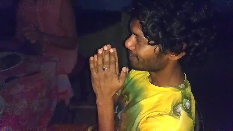 Йога-тур в Кералу, январь 2019 г. Отзывы участников.