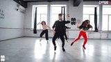 Светлана Лобода - Не Мачо - jazz-funk choreography by Danny Demehin - Dance Centre Myway