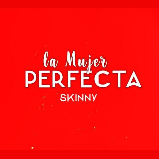 Skinny альбом La Mujer Perfecta