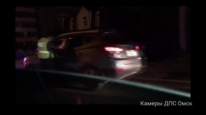 Рейд гибдд омск 25 северная 21сентября 2018