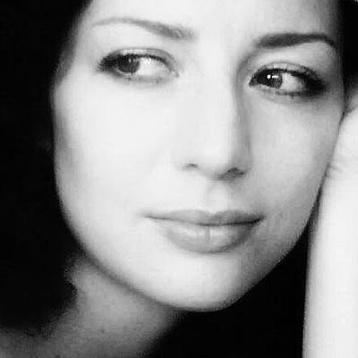 Татьяна Костромская