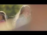 ХОРОВОДЫ МИРА Полная версия фильма 2018 Возрождение русской культуры новый народный фильм
