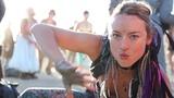 Introspection Burning Man