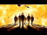 Пекло (2007) HD