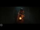 Проклятие монахини — Русский тизер-трейлер (сентябрь 2018)
