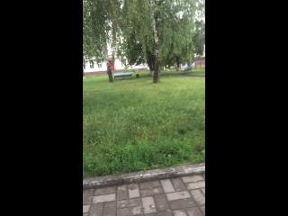 Алёна Руссу — Live