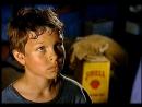 Drengen de kaldte Kylling 1997 Дания датский язык 1 серия из 5