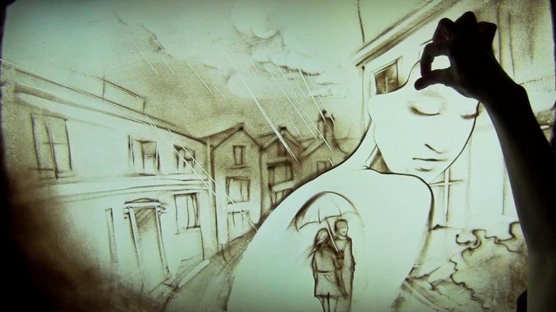 Марія Бурмака - Що ти про мене знаєш