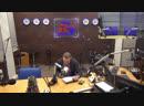 Live Радио Радио У хорошей музыки нет формата
