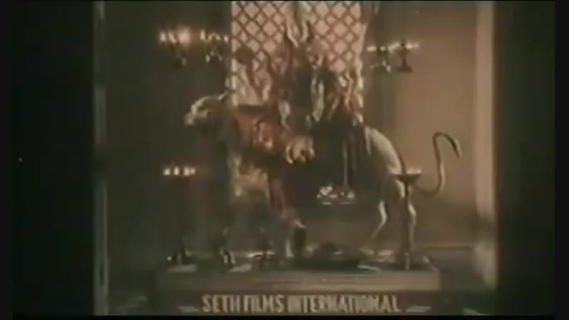 [v-s.mobi]Я СВЕРШУ ПРАВОСУДИЕ индийский фильм 1985 года.mp4