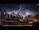 Heroes Evolved: Минерва обиделась