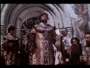 фильм-опера Борис Годунов (1954)