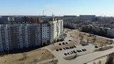 1 мая 2018. Северодвинск.