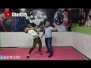 Yangi uzbekcha telegram prikollar 2018 _ Приколые _ funny _ epic _ videos li