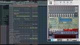 Progressive TranceHouse from Scratch #3 - REASONFL STUDIO REWIRE