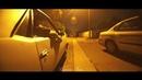 2PAC ft Notorius B.I.G - Mama I'm Criminal (edited version)