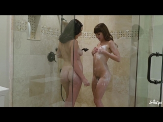 Riley Reid, Jade Baker [ПОРНО ВК, new Porn vk, HD 1080, Lesbian, Pussy Licking, Bald Pussy, Tattoo]