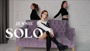 [YB] (김제니)JENNIE - 'SOLO' dance cover