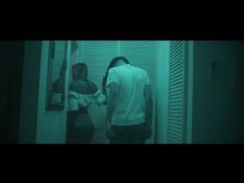 Quebonafide ft. Paluch, Białas - Nie Chcę Na To Patrzeć (BraKe Blend)