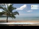 Centara Seaview Resort Khao Lak 4 Као Лак Таиланд