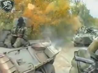 Судьба жен офицеров.Чечня.Дон-100
