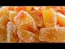 Мармелад из арбузных корок рецепт