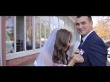 Песня мужу на свадьбе - Мой мужчина Мой!