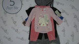 CHILDREN NEW SPRING&ampSUMMER C&ampA,only kids,reserved,disney,H&ampM,George..)5, сток одежда оптом
