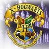 Школа Чародейства и Волшебства Икс-Хогвартс