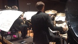 Art Zvyagin &amp Tolkachev Big Band