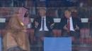 Как Путин гола сборной России испугался Звезды под лупой №6