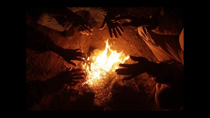 огонь для жизни проект