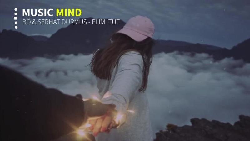 امسك يدي - اروع اغنيه ولحن تركي حزين يبحث عنه الكثير ياخذك الى عالم ثاني - Elimi Tut