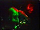 Cannibal Corpse - live in Hengelo 9-12-1994