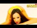 361 DVJ BAZUKA - Ass Dance