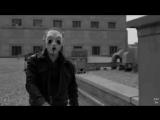 Гио Пика - Особо Опасен (VIDEO 2018 #Рэп) #гиопика