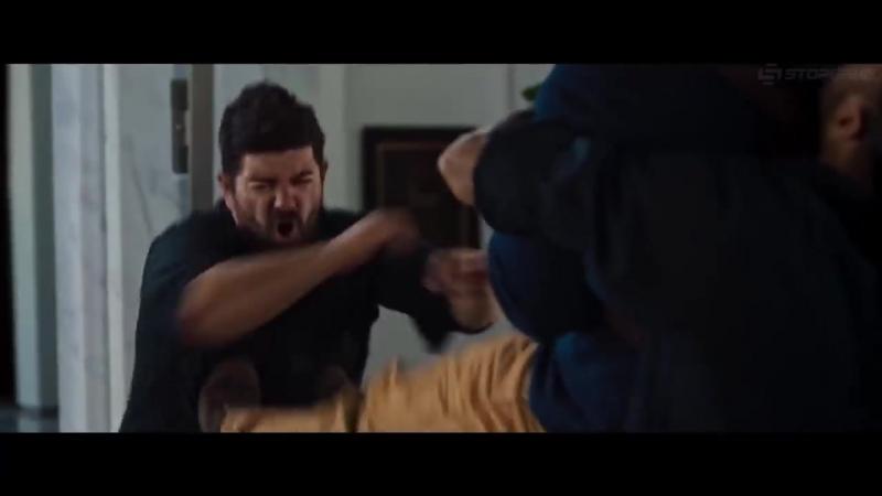 Uncharted. Фильм с Нэйтом Филлионом (русский дубляж).mp4 » Freewka.com - Смотреть онлайн в хорощем качестве