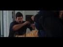 Uncharted Фильм с Нэйтом Филлионом русский дубляж mp4