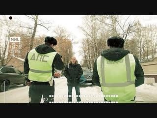 Сергей Бурунов feat Кравц и Маргарита Суханкина - Музыка нас связала [ft.&.] | #vqmusic