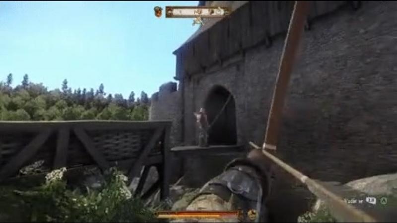 Мир компьютерных игр