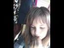 Мария Павлюченкова Live