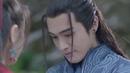 Fiica Flacarii cu Zhang Bin Bin si Dilraba Dilmurat